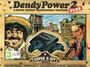 dendy_power2mini_verx_90x90.jpg